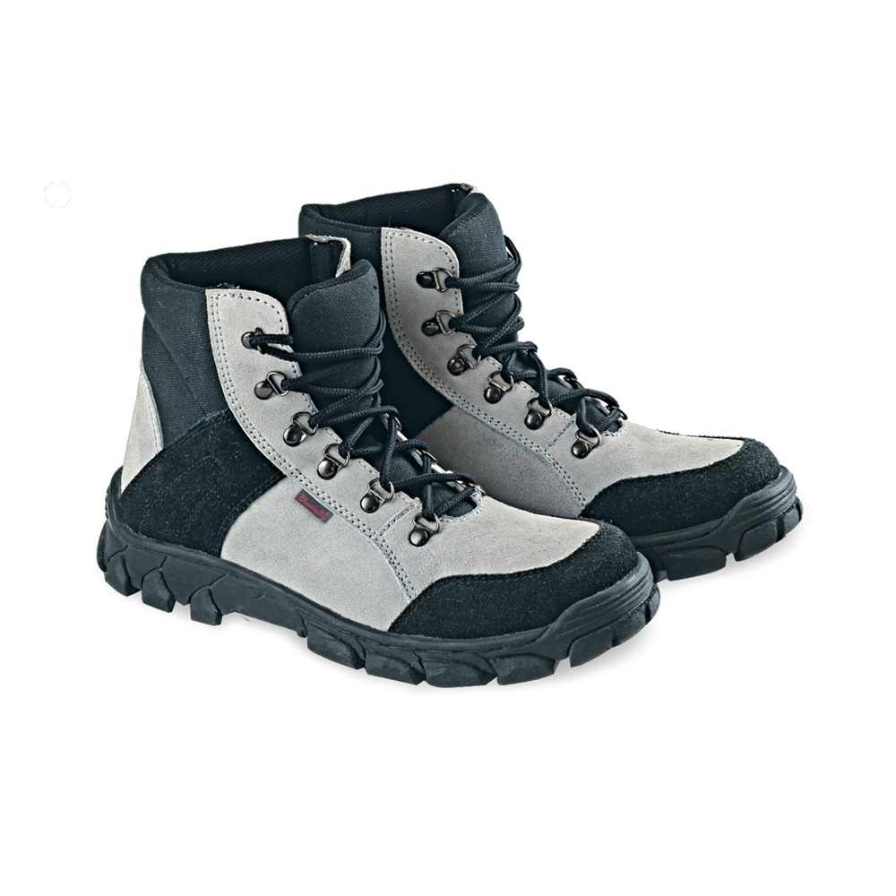 Sognoleather LLX 171 Boots Shoes