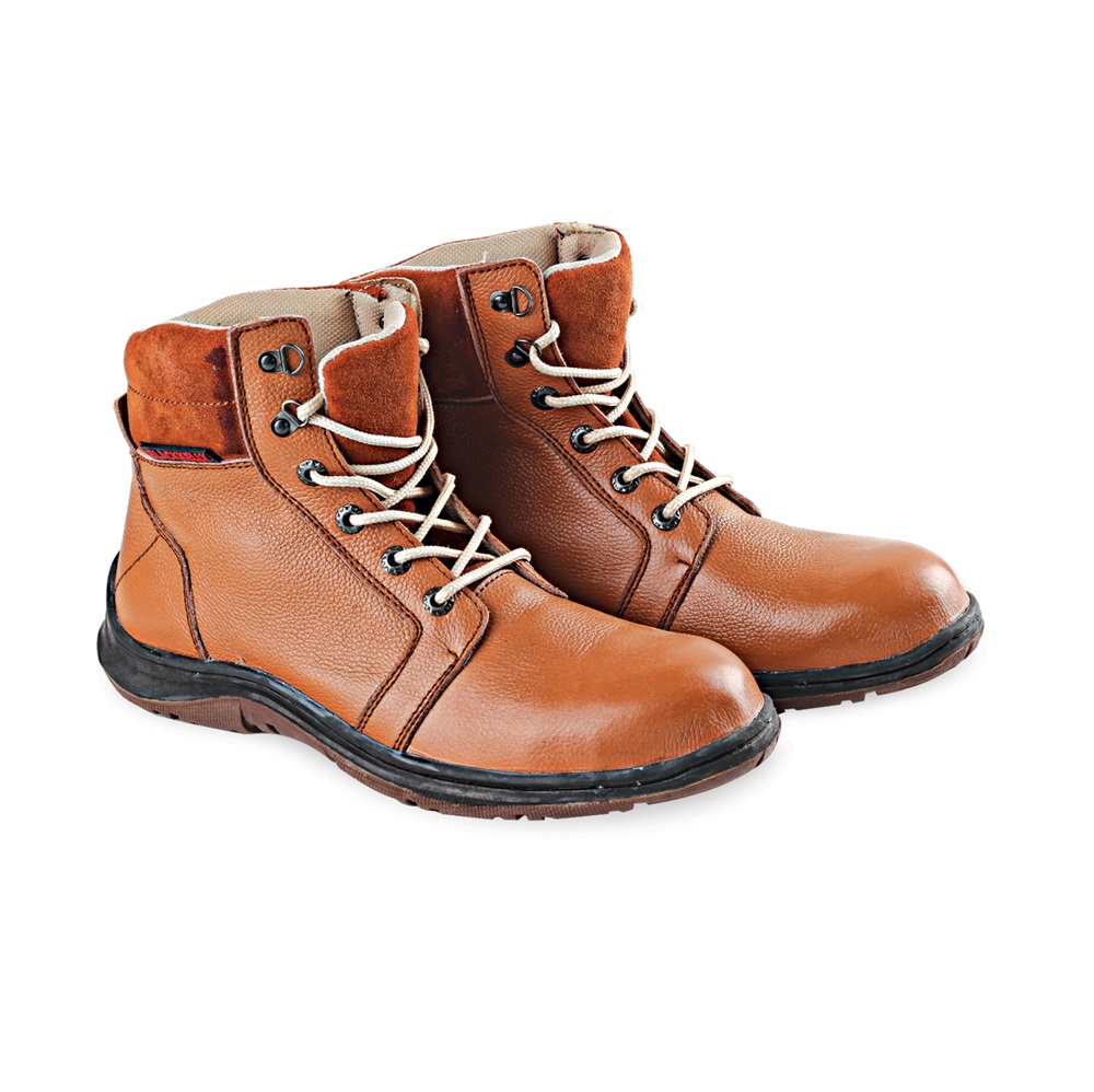 Sognoleather LBU 405 Boots Shoes