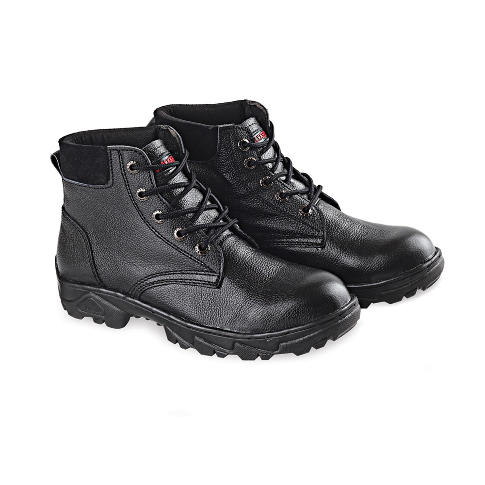 Sognoleather LBU 532 Boots Shoes