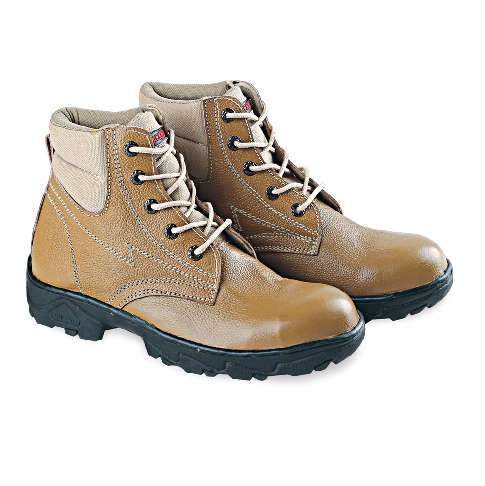 Sognoleather LBU 765 Boots Shoes